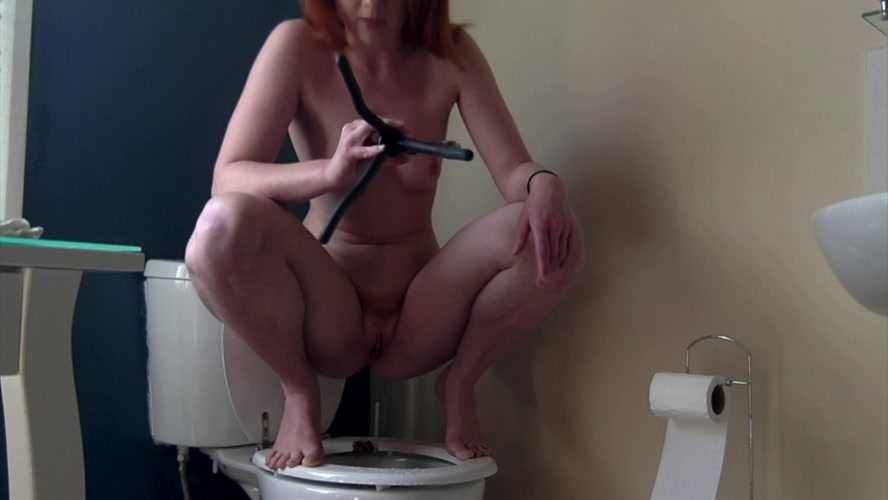 shitting on cock and firing out cream - With Actress: Hayley-x-x [MPEG-4] (2020) [FullHD 1920x1080]