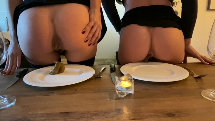 Want some? - With Actress: TheHealthyWhores  [MPEG-4] (2020) [FullHD 1920x1080]